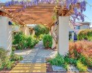 471 Sequoia  Lane, Sebastopol image
