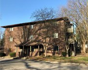 1235 66th Street Unit 31, Windsor Heights image