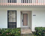 403 Brackenwood Lane S, Palm Beach Gardens image