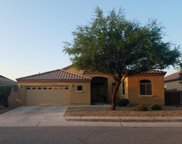 10466 E Black Willow, Tucson image