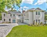 306 Jasmine Way, Clearwater image
