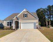 3210 Cayuga Lake Court, Carolina Shores image