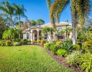 507 Summerfield Way, Venice image