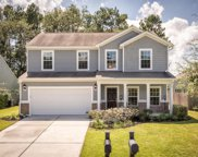9688 Seminole Way, Summerville image