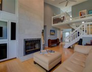 8060 Clearwater  Parkway, Indianapolis image