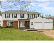 21 Twin Ponds Drive, Sewell image
