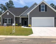 7071 Swansong Circle, Myrtle Beach image