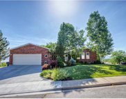 109 N 1240  E, Pleasant Grove image