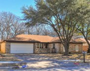 505 Evans, Euless image
