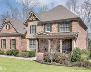 3125 Rock Manor Way, Buford image