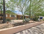 7349 E Roosevelt Street, Scottsdale image