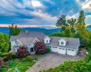 40  Windcliff Drive, Asheville image