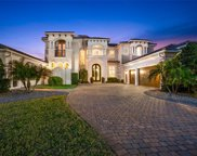 13323 Bellaria Circle, Windermere image
