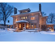1712 Mount Curve Avenue, Minneapolis image