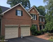 21306 WINDRUSH COURT, Sterling image