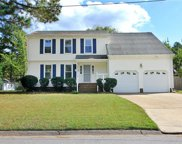 5325 Sherluck Road Unit Road, Southwest 1 Virginia Beach image