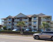 2805 N Ocean Blvd. Unit 308, Myrtle Beach image