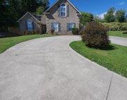 649 Green Ridge Rd, Seymour image
