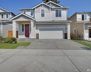 5234 49th Ave SE, Lacey image