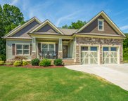 8984 Silver Maple, Ooltewah image