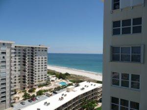 Royal Coast Condominiums