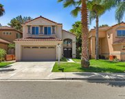 1593 Via Otano, Oceanside image