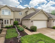 5539 Durand Drive, Downers Grove image
