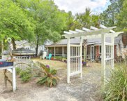 623 Ruby Drive, Mount Pleasant image