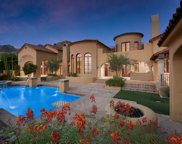 11134 E Saguaro Canyon Trail, Scottsdale image