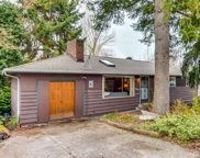 6359 18th Ave SW, Seattle image