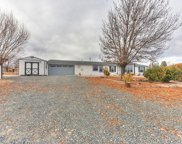 3460 Gopher Drive, Chino Valley image