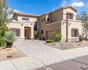 7452 E Santa Catalina Drive, Scottsdale image