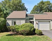 545 Heritage  Hills Unit #A, Somers image