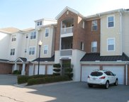 6203 Catalina Drive Unit 814, North Myrtle Beach image