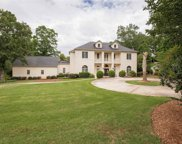 201 Weatherby Drive, Greenville image