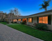 1455 Via Vista, Fallbrook image