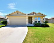 58 Churchill Farms Dr, Georgetown image