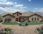 17903 E Appaloosa Drive, Queen Creek image