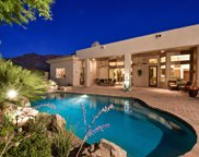 26153 N 104th Place, Scottsdale image