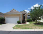 4328 Windy Heights Dr., North Myrtle Beach image