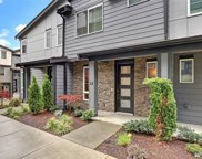 1325 Seattle Hill Rd Unit J2, Bothell image