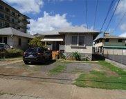 746 Makaleka Avenue, Honolulu image
