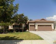 13814 Park Palisades, Bakersfield image