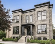 2014 West Sunnyside Avenue, Chicago image