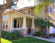 178 W Shoshone, Ventura image