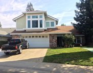 9060 Durness Way, Sacramento image