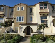 4372 Pacifica Way Unit #4, Oceanside image
