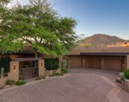 41710 N 110th Way, Scottsdale image