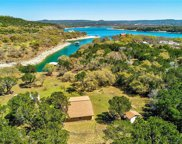 23614 Midway Dr, Marble Falls image