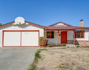 7583 Lockford Court, Cupertino image